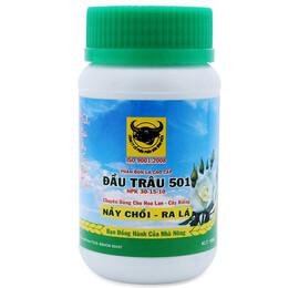 dau-trau-501